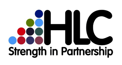 Honiton Learning Community - a Stockland Primary Academy Partner
